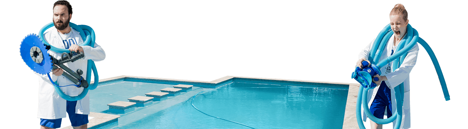 Pool Physics 101 Blog